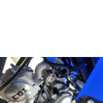 Квадроцикл Тигр (фото)