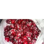 Заморожена вишня купити недорого (фото)