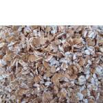 Пластівці Пшениці червонозерної (фото)