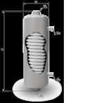 Теплообмінник ТС (фото)