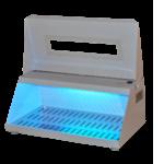 Камера ультрафиолетовая ЭКОНОМ купить с доставкой (фото)