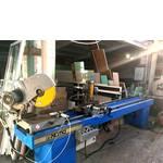 Купить станки для производства алюминиевых конструкций недорого (фото)
