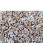 Пластівці  Пшениці білозерної (фото)