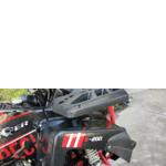 Квадроцикл Тигр B-200CC (фото)