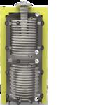 Термоакумулятор ZBF-11 (фото)