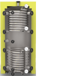 Термоакумулятор ZB-11 (фото)