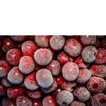 Заморожена вишня недорого (фото)
