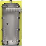 Термоакумулятор ZBF-00 (фото)