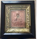 Икона Николай Чудотворец (фото)