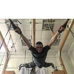 Альфа Гравіті, технологія виконання вправ