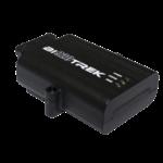 GPS трекер BITREK BI 920 TREK