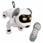 Іграшка робот-собака UTM з пультом управління (фото)