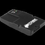 GPS трекер BITREK BI 520L TREK(фото)