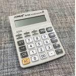 Калькулятор купить (фото)