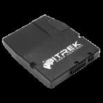 GPS трекер BITREK BI 530P TREK(фото)
