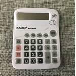 Купить калькулятор Kadio (фото)