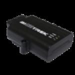 GPS трекер BITREK BI 920 TREK(фото)