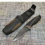 Охотничий нож Gerber (фото)