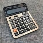 Калькулятор Cjtjjzen (фото)