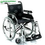 Инвалидная коляска облегченная OSD Light 3 (Италия)