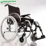 """Инвалидная коляска Otto Bock """"Start INTRO"""" (Германия)"""