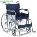 Инвалидная коляска 874 Китай