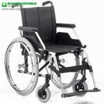 Инвалидная коляска Мeyra (Германия)