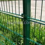 Забор по приемлемой цене