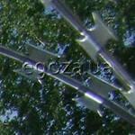 Предлагаем купить армированную колючую ленту в Луганске