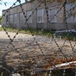 Качественное ограждение в Симферополе