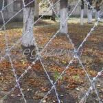 Изготавливаем огрождение в Луганске