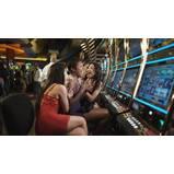 Супер Игровые Автоматы 2