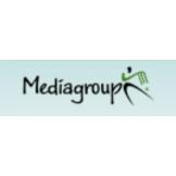 Media Group РА - продвижение сайтов статьями, размещение контекстной рекламы, баннерная реклама