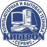 "ТСЦ ""КиберON"""