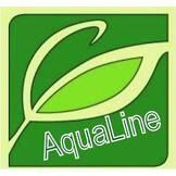 """Дизайн Компания """"AquaLine"""""""