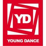Школа танців Young Dance