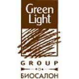 Биосалон Green Light®