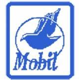 Купити емаль, фасадні фарби, лакофарбова продукція - ТОВ ПВФ «Мобіл»