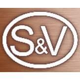 S&V - Производство конвейерного оборудования