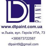 DTpaint