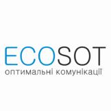 ТзОВ ЕКОСОТ
