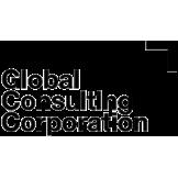 "Корпорация ""Глобал Консалтинг"""