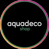 Aqua-Deco.com.ua Аквариумный интернет-магазин