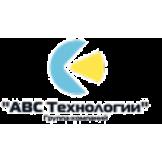 """""""АВС Технології"""" Група компаній"""