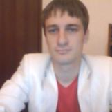 Адвокат Камчатный Артём Валентинович