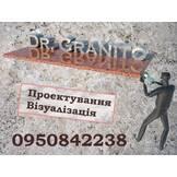Dr. Granito