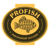 PROFISH.UA