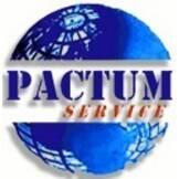Пактум Сервис Украина, ТОВ