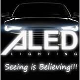 ALED Lighting