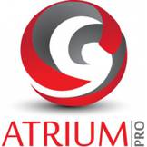 Принтери струменеві, принтери лазерні, МФУ, сканери - Atrium-Pro